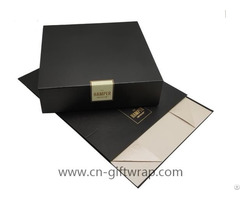 Foldable Gift Boxes Hamper Box