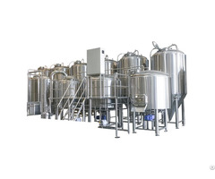 Beer Dispensing Equipment South Africa