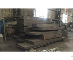 Polycrystalline Products Graphite Ark Ds Plate