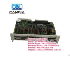 Siemens 6fx1134 2bc01Cpu Slc