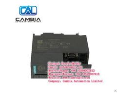Siemens 720054303ausedCpu Slc