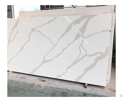 Supply Glass Stone Surfaces
