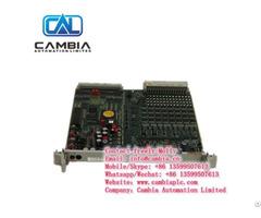 Siemens 16256 11 5MooreCpu Slc