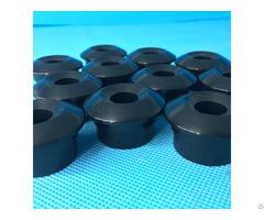 Engineering Plastic Parts Abs Custom