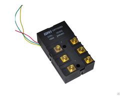 Zhejiang Great Electrical Co Ltd