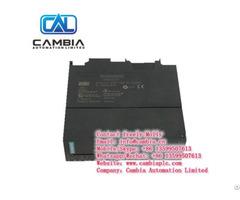 Siemens6es5450 8fa11Cpu Slc