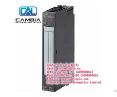 Siemens6es5318 8ma12Cpu Slc