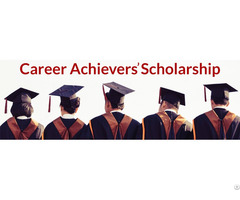 Vividh Skill Services Online Scholarship In India