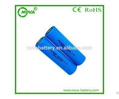 Samsung Rechargeable Li Ion Battery 18650 3 7v 2200mah