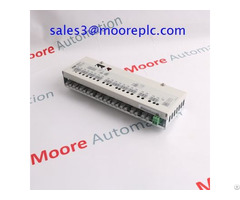 Abb Ntmf01 In Stock Good Price