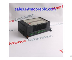Abb Ntcl01 A In Stock Good Price