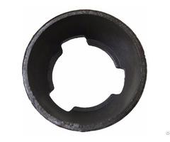 Cuplock System Bottom Cup