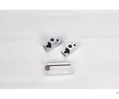 Odm Oem Custom Precision Jig Fixture Tool And Die Maker