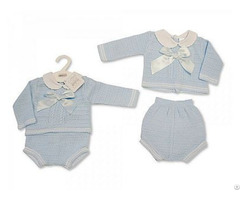 Spanish Baby Clothes Wholesale