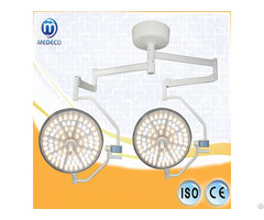 Medical Device 2018 Me 700 Surgical Room Operation Ceiling Light With Ce Iso Approved