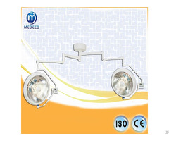 Halogen Medical Light Lamp With Ce Iso Approved Xyx F500 500 Ecoa048