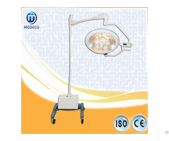 Operation Lamp Mobile Type With Battery Xyx F500 Ecoa036