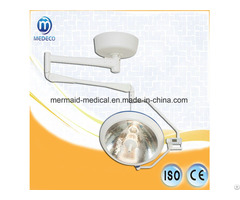 Halogen Operating Light Lamp With Ce Iso Approved Xyx F700 Ecoa049