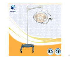 Halogen Medical Light Xyx F500 Mobile Ecoa034