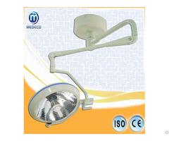 Halogen Operating Light Xyx F500 Ecoa050