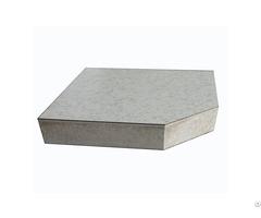 Hpl 1 2 Calcium Sulphate Raised Floor