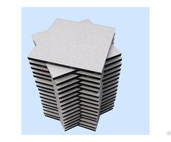 Hpl 1 2 Calcium Sulphate Raised Floor China