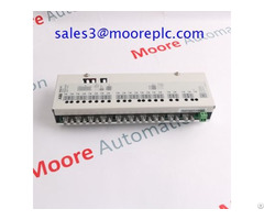North American H6142 05 New On Sale