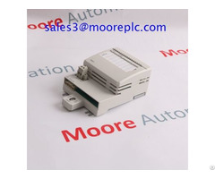 Reliance Gv3000 Se Gv3000e Ac005 Aa Dbu Rfi New On Sale