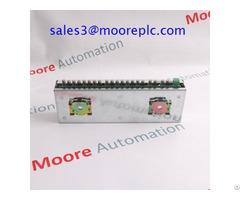 Applied Materials Gmsv36 01 D 91 096d E New On Sale