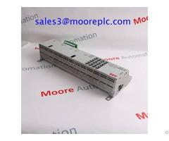 Abb Gjv3074353r1 New On Sale