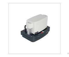 Plastic Film Free Heat Shrinkage Testing Machine Shrink Films Tester