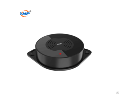 Hidden Wireless Charger For Business Premises