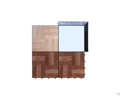 Cheap Rapid Construction Pvc Flooring Tiles
