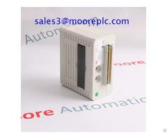 Abb Dsqc651 3hea800439 002 New On Sale