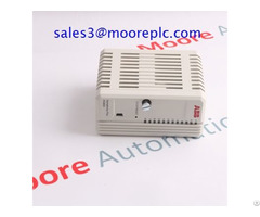 Abb Dsqc643 New On Sale