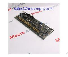 Abb Dsqc639 3hac025097001 New On Sale