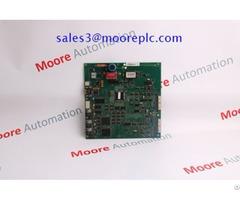 Abb Dsqc633a 3hac031851 001 New On Sale