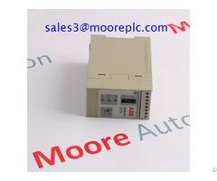 Abb Dsqc633 3hac022286 001 New On Sale