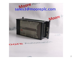 Abb Dsqc609 New On Sale