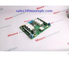 Abb Dsqc500 3hac3616 1 New On Sale