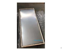Sell Ti6al4v Titanium Sheet