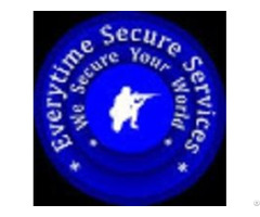 Guard Services Leading Security Agency In India