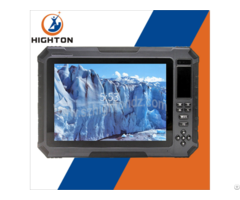 Cheapest 10 1 Inch Deca Ten Core Android 7 0 Rugged Tablets Education Tablet Pc