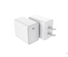 18w Pd Charger For Apple Iphone 11