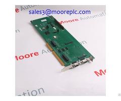 Fanuc A02b 0303 C074 Brand New Best Price