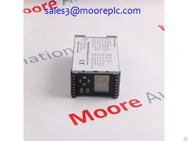 Woodward 9907 205 Brand New Best Price