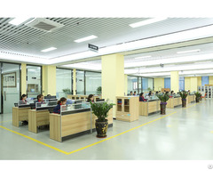 The Quality Jig And Fixture Processing Supplier In Dongguan