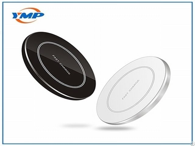 Ymp Portable Pocket Wireless Charger T4