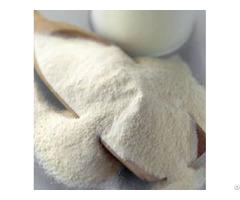 Arachidonic Acid Powder Cas No 506 32 1