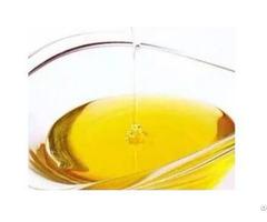 Arachidonic Acid Oil Cas No 506 32 1